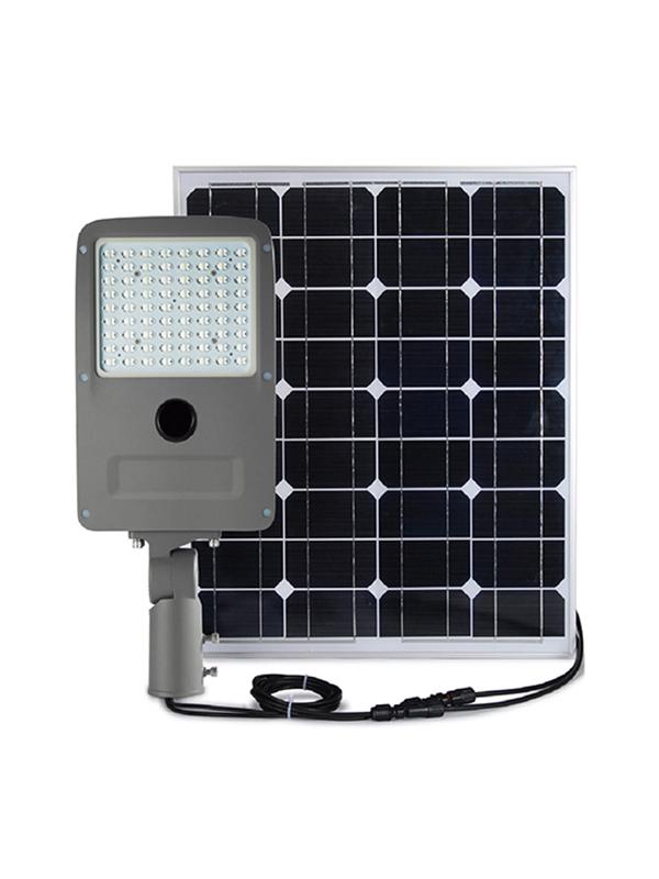 Lampu-JPU-Box