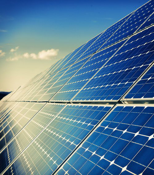 solar-panel-system-2