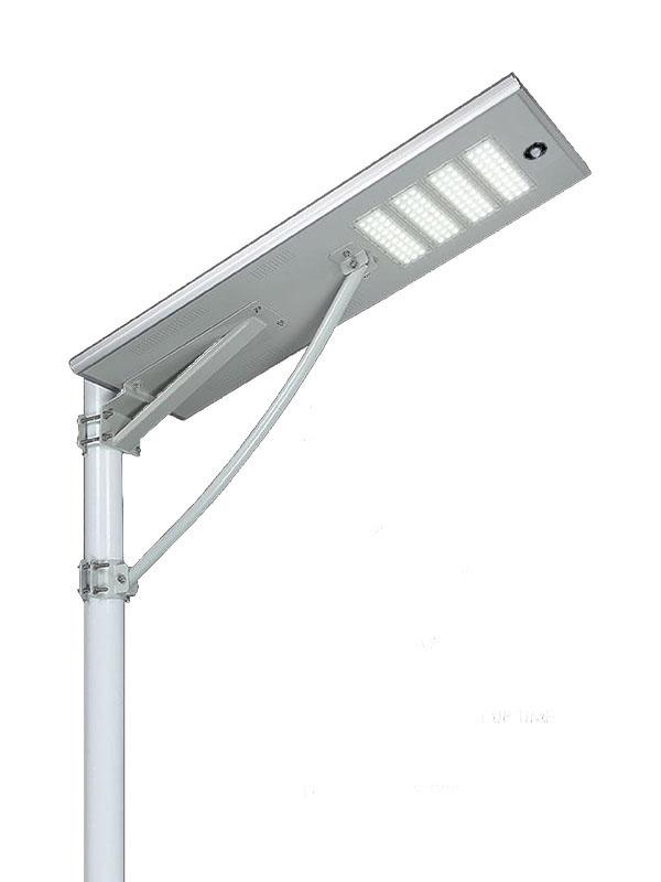 lampu 60W-b